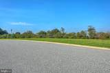 560 Monocacy Trail - Photo 1