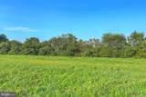 560 Monocacy Trail - Photo 11