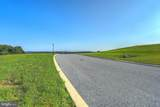 560 Monocacy Trail - Photo 12