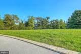 560 Monocacy Trail - Photo 4