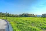 560 Monocacy Trail - Photo 6
