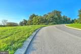 560 Monocacy Trail - Photo 7