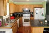 9441 Stage Road - Photo 11