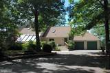 2206 Indian Hollow Road - Photo 1