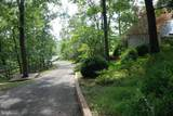 2206 Indian Hollow Road - Photo 2