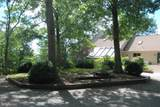 2206 Indian Hollow Road - Photo 4