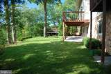 2206 Indian Hollow Road - Photo 58