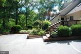 2206 Indian Hollow Road - Photo 6