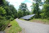 2206 Indian Hollow Road - Photo 67