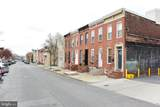 28 Randall Street - Photo 37