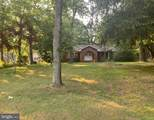 260 Waterford Road - Photo 1