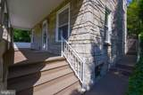 405 Woodlawn Terrace - Photo 8