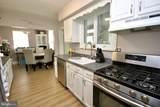 420 Redwood Avenue - Photo 8