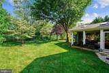 2320 Ridge Tree Court - Photo 36