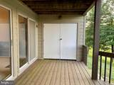20 Ridge Court - Photo 36