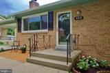 4818 Woodford Lane - Photo 5
