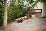 14501 Viewcrest Road - Photo 10