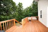 14501 Viewcrest Road - Photo 15