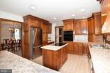 14501 Viewcrest Road - Photo 22