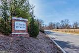 Lot #12 Edison Road - Photo 1