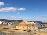 1207 Shenandoah View Parkway - Photo 14