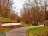 1207 Shenandoah View Parkway - Photo 31