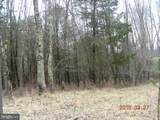 Old Busthead Rd - Photo 1