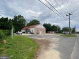 2708 Delsea Drive - Photo 1