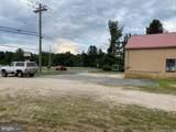 2708 Delsea Drive - Photo 14
