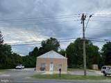 2708 Delsea Drive - Photo 15