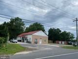 2708 Delsea Drive - Photo 2