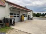 2708 Delsea Drive - Photo 3