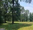 2031 Diamond Rock Hill Road - Photo 1