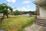 516 Delaware Street - Photo 27