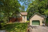 7010 Fox Chase Road - Photo 3