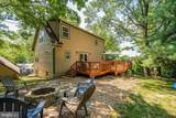 7010 Fox Chase Road - Photo 30