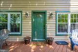 7010 Fox Chase Road - Photo 4