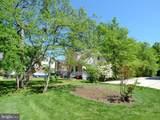 5342 Fillmore Avenue - Photo 4