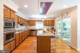8931 Pepperidge Drive - Photo 12