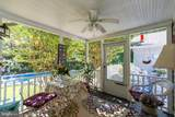 8931 Pepperidge Drive - Photo 5