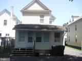 112 West End Avenue - Photo 12