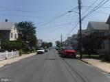 112 West End Avenue - Photo 15