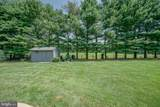 1633 Pennfield Drive - Photo 33