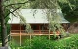 1472 Pinewood Trail - Photo 1