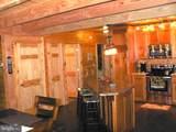 1472 Pinewood Trail - Photo 12