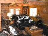 1472 Pinewood Trail - Photo 17