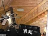 1472 Pinewood Trail - Photo 27