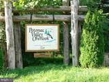 1472 Pinewood Trail - Photo 39