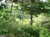 1472 Pinewood Trail - Photo 41