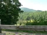 1472 Pinewood Trail - Photo 42